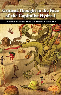 ezln-hydra-book-cover_front-cover-only-small